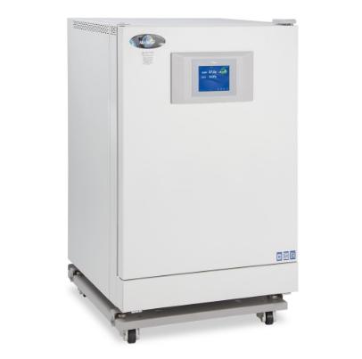 美国Nuaire NU-5800气套式CO2培养箱